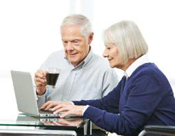 Demografia. Starzenie się społeczeństwa.