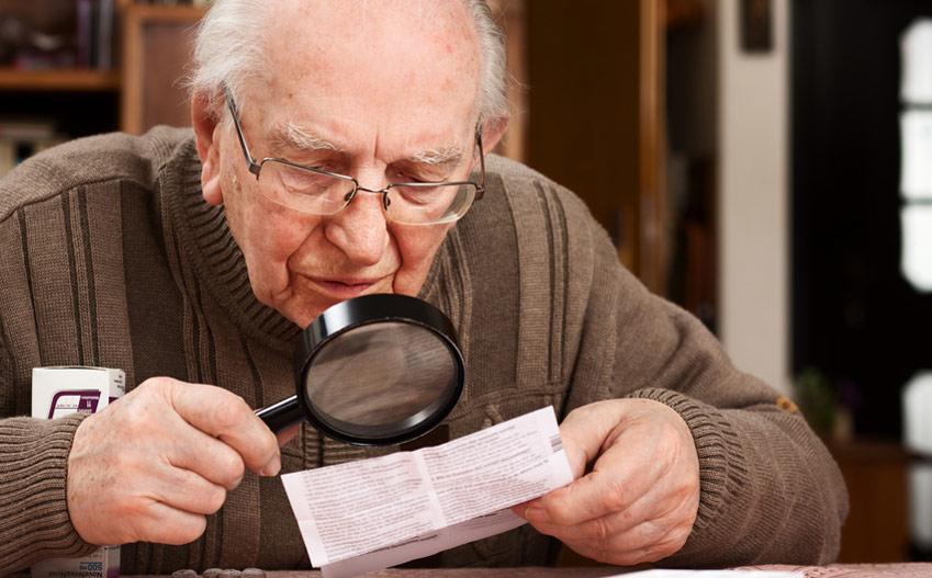 Wdrożenia rozwiązań wspierających osoby starsze.