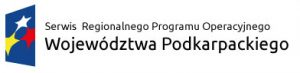 Województwo Podkarpackie - Regionalny Program Operacyjny