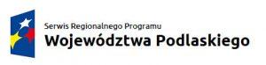 Województwo Podlaskie - Regionalny Program Operacyjny