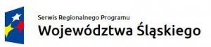 Województwo Śląskie - Regionalny Program Operacyjny