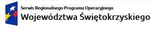 Województwo Świetokrzyskie - Regionalny Program Operacyjny