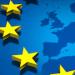 Teleopieka – konkursy unijne w ramach Regionalnych Programów Operacyjnych