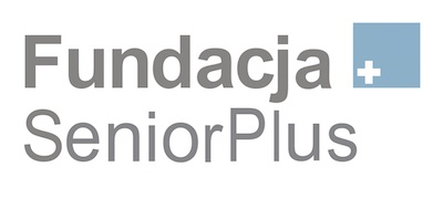 Fundacja SeniorPlus