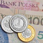 La désinstitutionalisation - comment gagner de l'argent avec un système de télésoins ?